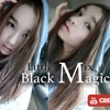 Little Mix - Black Magic Creammy Cover