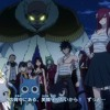 Download Back On - Strike Back [ Fairy Tail Opening 16 ]
