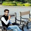 Samandar Main Kinara Tu By Umar 007[via Torchbrowser.com]