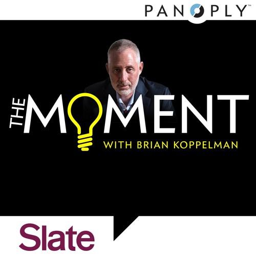 The Moment - Salman Rushdie: 9/29/15