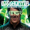 Basshunter - Now You're Gone (Amir Remix) Featuring Enya Angel [FREE, READ DESC]