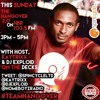 THE HANGOVER 2.0 ON HBR 103.5 FM WITH DJ EXPLOID (S3_27 SEP2015)