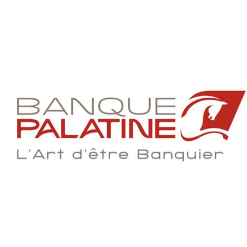 Banque Palatine - Autop Decryptage
