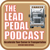 LP079-Top of the class may lead to big money in trucking!