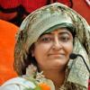 Shradh mein kya kare kya na kare - Prernamurti Bharti Shriji