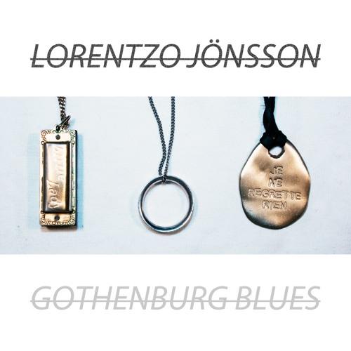 Lorentzo Jönsson Makes A Playlist