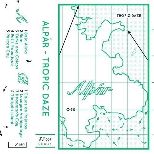 Lucayan Archipelago (JJ007 Tropic Daze)