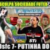 DSFC - PUTINHA DO RIO