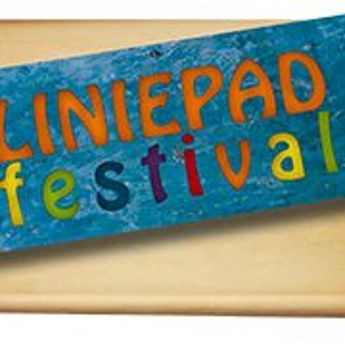 Liniepad Festival 2015 - land van heusden en altena