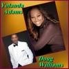 Yolanda Adams & Doug Williams - You Changed My Life (Dj Amine Edit)