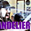 Sia - Chandelier((Vocal Cover by Caleb Hyles)