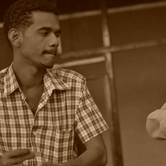 عمر عثمان - بعد الصبر