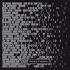 03 Dopish - Annalove (Original Mix) Snippet