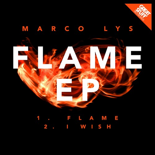 Marco Controls Flames: Marco Lys - Flame By Great Stuff