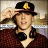 Coast To Coast - Sam Adams