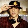 Coast To Coast - Sam Adams
