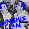 SNATCH066 03. When I Move You Move (Original Mix) - Genghis Clan (128K SNIP)