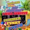 06 - DjOlibr Feat Chantay Savage - I Will Survive