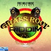 Sizzla - Precious [Grass Root Riddim | Free Willy Music 2015]