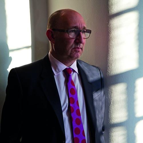 Listen: ex-Edelman boss Robert Phillips spills the beans on the sins of PR