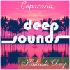 DeEp HousE [EP] (1)