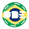 DBE: Resident Mix | R:KADE (Summer In Brasil Mix)