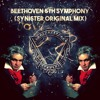 Beethoven 5th Symphony ( Synister Orginal mix )