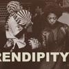 Waxist - Serendipity Music Radio Show #32