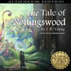 The Tale of Nottingswood - First 5 min