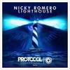 Nicky Romero - Lighthouse (Code Black Remix)