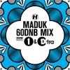 Maduk Guestmix BBC Radio 1