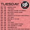 Denny Berland Start It Over Radio Show 011 On Evolution 935