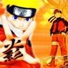 Naruto | موسيقى حماسية ترفع الأدرنالين | ناروتو