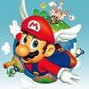 Super Mario 64 - Wing Cap (Remix)