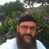 Upright Song Allahu Akbar - Imam Hasan