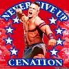 John Cena - My Time Is Now (Instrumental)