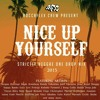 Download ROCCAFLEX - NICE UP YOURSELF Vol. 2 Mp3