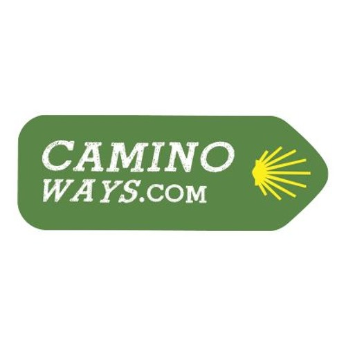 Today FM Phil Cawley Show  Camino 26-09-2015