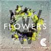 WDSTCK - Flowers (Cavego Remix)