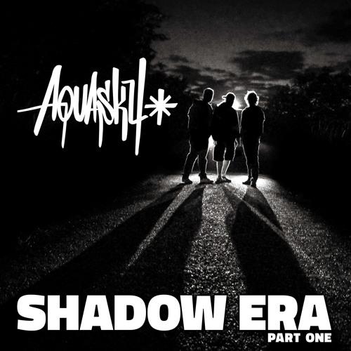 Aquasky 'Kuana' (Remastered). Taken from the album 'Shadow Era'