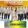 Mi Novia Catalina - Orquesta Tierra Santa Vol 8 (FB MusicaEcuatoriana)
