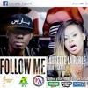 Laurette la perle FEAT tour 2 garde -  FOLLOW ME (LE TUBE DU MOMENT)