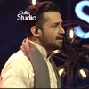 Atif Aslam, Tajdar - E-Haram, Coke Studio Season 8, Episode 1.