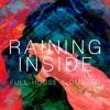 Full House & DMuteD - Raining Inside (Original Mix) [FREE DOWNLOAD]