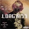 Tom Da Silvv - Long Kiss - Original Mix