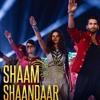 Download shaam shaandaar remix (kuth mix ) Mp3