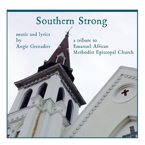 Southern Strong (Extended Version)