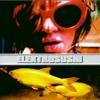 ELEKTROSUSHI -