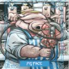 Pig Face - Out Now