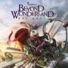 Live @ Beyond Wonderland 2015 (Bay Area) [Free Download]